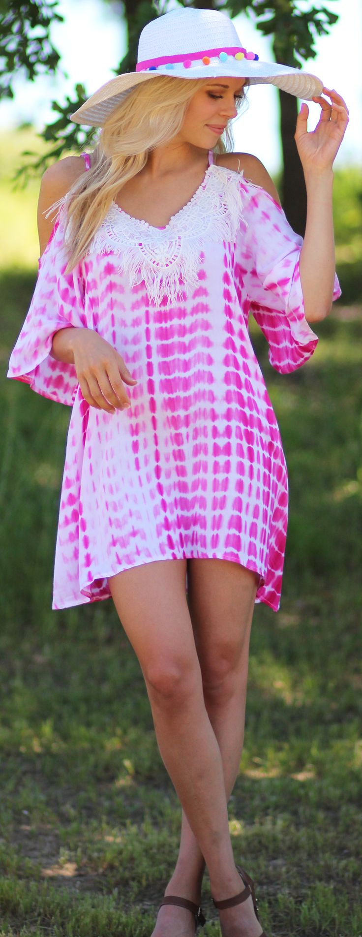 25 best Derby Days images on Pinterest | Monogram, Monograms and ...