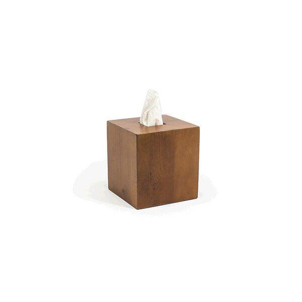 Wadebridge Tissue Box Cover Bath Accessories Set Bathroom Accessories Bathroom Accessories Sets