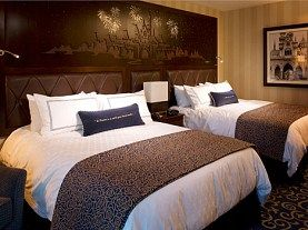 Oferta Speciala Black Friday! Disneyland Paris VARA 2014 - Hotel Disneyland 5* - Reducere 40%