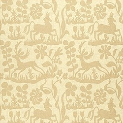 Dragonfly Designs Store Thibaut Chestnut Fabric (Choose