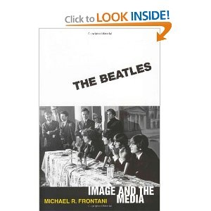 The Beatles: Image and the Media --- http://www.pinterest.com.gp1.me/3wz