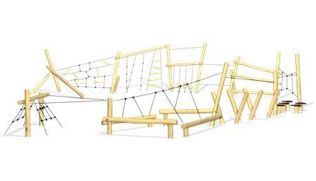 87 best images about playgrounds on pinterest. Black Bedroom Furniture Sets. Home Design Ideas