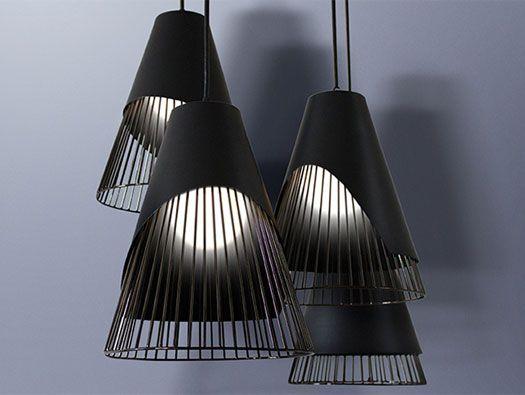 Fresh MoCo - Modern contemporary design & architecture