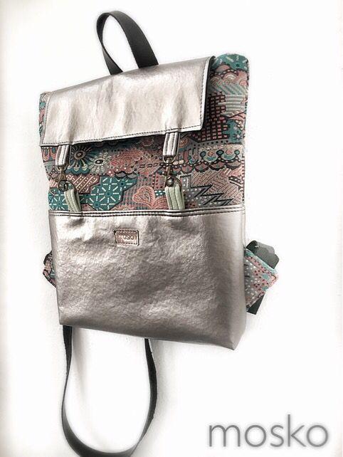 backbag / mosko / bag 2016   https://m.facebook.com/mosko-100650380128729/