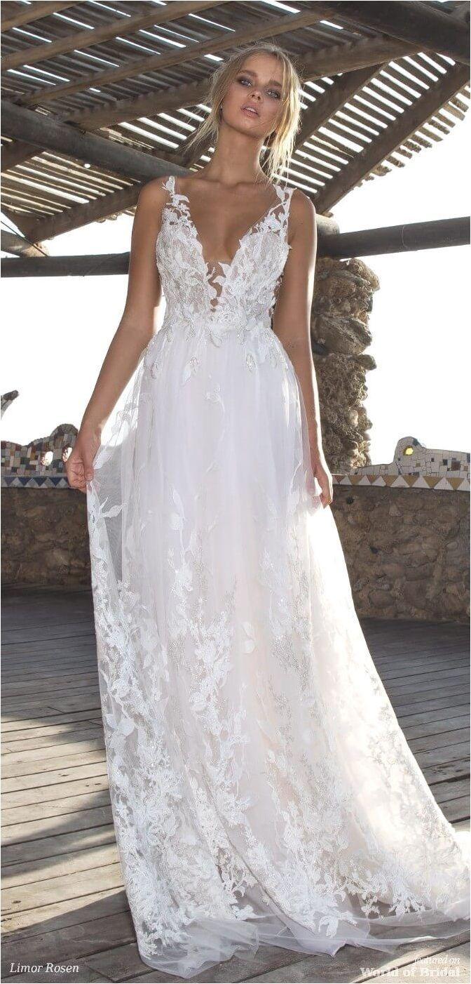 Brautkleider Spitze. Finden Sie Ihr ideales Hochzeitskleid aus der Internatio
