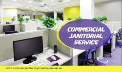 It is important for a business to hire a company that provid Commercial Office Cleaning services. At the very least, one must only hire a company that knows how to use the very best cleaning processes and techniques. One should also realize that there is more to cleaning an office than a quick clean. Office cleaning companies must show that they are ready to do a good job. Visit this site http://www.commercialcleaninginmelbourne.net.au/ for more information on Commercial Office...