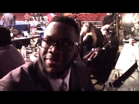 DEONTAY WILDER REACTS TO ANTHONY JOSHUA'S KO OF MOLINA AND KLITSCHKO FIGHT ANNOUNCEMENT - http://www.truesportsfan.com/deontay-wilder-reacts-to-anthony-joshuas-ko-of-molina-and-klitschko-fight-announcement/