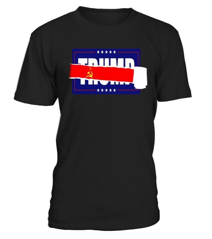 Impeach Trump T-Shirt Russia Putin Anti Trump Impeach 45 Top  Funny Snake T-shirt, Best Snake T-shirt