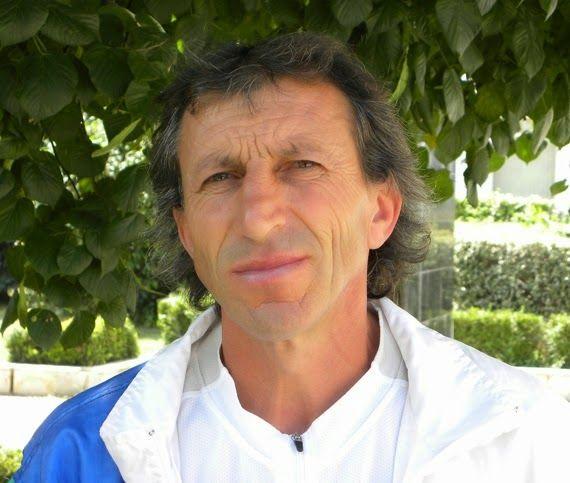 sportcampina: Poienarul Iulică Alexe, o lună cu rezultate remarc...