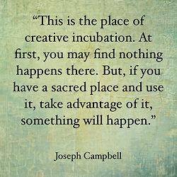 joseph campbell and comparative religions essay