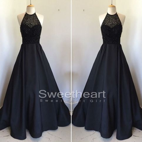 17 Best ideas about Prom Dresses Tumblr on Pinterest | Ball ...