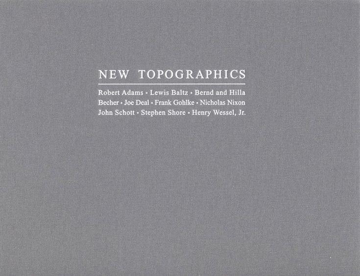 new-topographics-01.jpg (800×614)