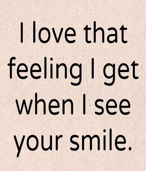 Words I Love U Logan