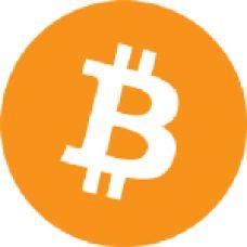 myBTCcoin #1 Bitcoin Mining Pool... Bitcoin Community Shows Uneasiness Over Block Size Debate, According To CCN Survey -  http://www.mybtccoin.com/bitcoin-community-shows-uneasiness-over-block-size-debate-according-to-ccn-survey/ #BitCoinMining