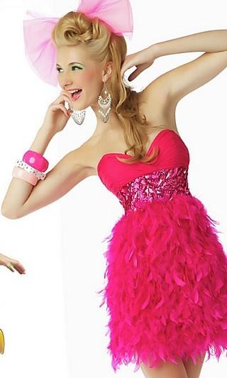 dresses dresses dresses dresses dresses dresses dresses dresses dresses: Dresses Homecoming, Dresses Chiffon, Homecomingprom Dresses, Homecoming Dresses, Cute Dresses, Dressessweetheart Sheath, Chiffon Dresses, Dresses Dresses, Sheath Dresses