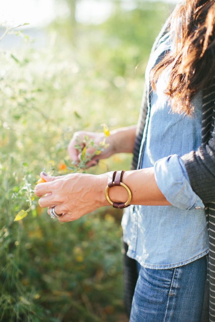 At Home A Blog By Joanna Gaines Bracelets Magnolia