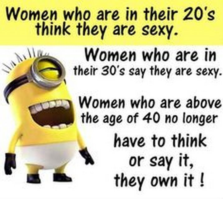 Today funny Minions (10:03:29 PM, Tuesday 20, December 2016 PST) – 54 pics