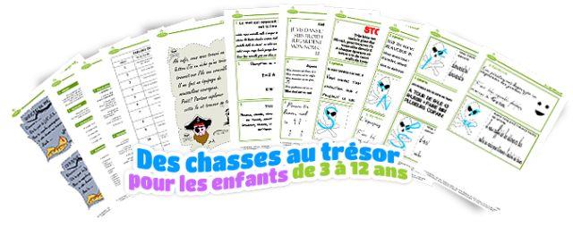 img_chasse_au_tresor