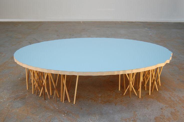25 beste idee n over tafel blad ontwerp op pinterest tafelblad decoraties tafelblad en - Tafel een italien kribbe ontwerp ...