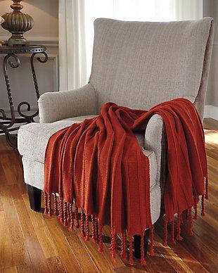 Sleepers sofa air mattress rv with