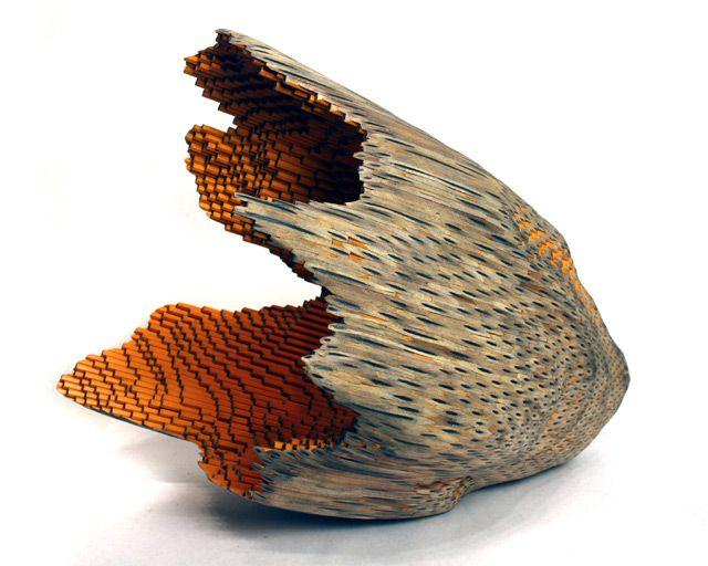 jessica-drenk-pencil-sculptures-02