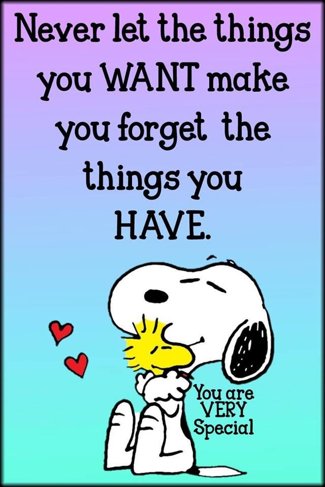 Pin by Eddah Tole on Profound Words   Snoopy, Snoopy love