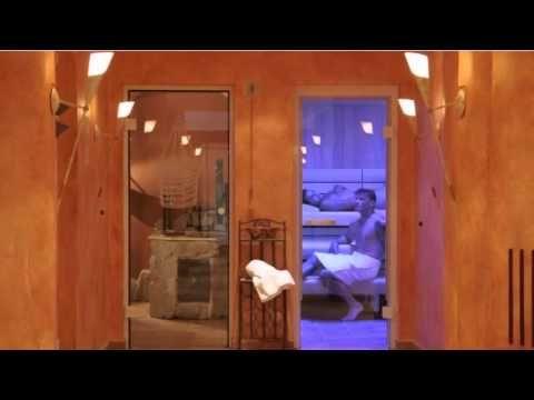 Die besten 25+ Bad birnbach Ideen auf Pinterest Pagham FC - badezimmer ausstellung abverkauf