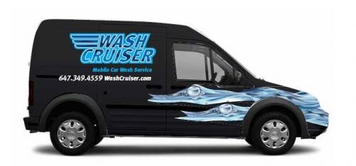 Supreme AutoBath. Detailing and hand carwash. Supreme Autobath would like to introduce..........the WASH CRUISER!!! A mobile car wash! We come to you!