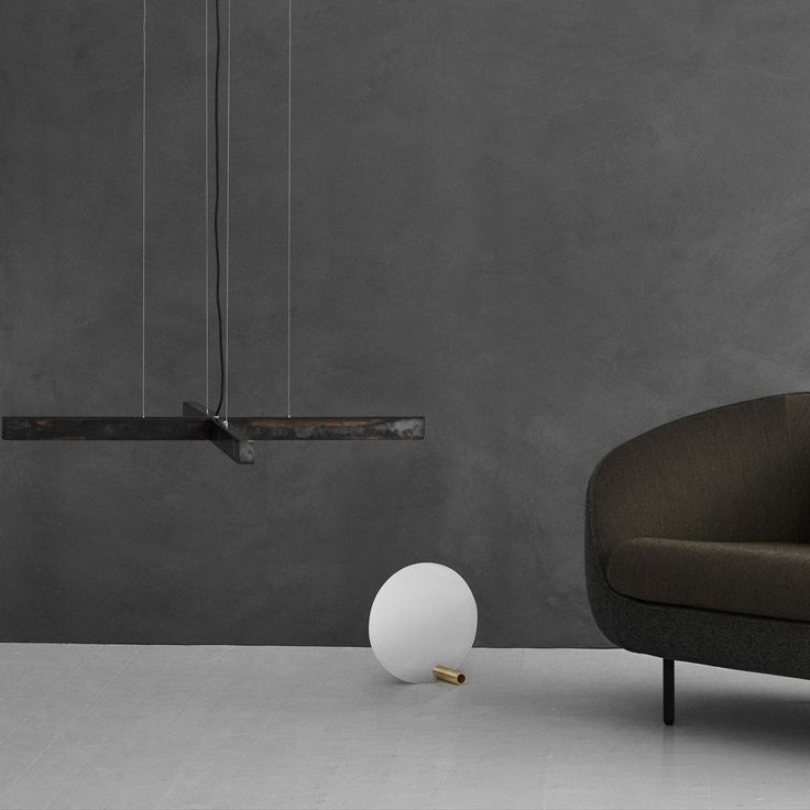 Anour X Model Pendant Lamp  | Anour_x_pendant | £1,650.00