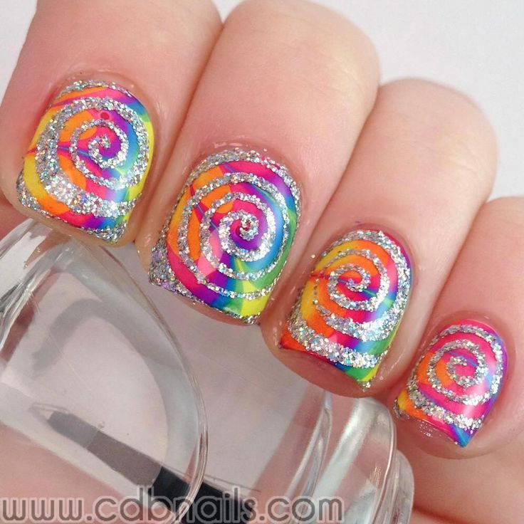 A video posted by Nail Stencils – 200+ Styles!💅🏼 (@twinkled_t) on Sep 28, … A video posted by Nail Stencils – 200+ Styles!💅🏼 (@twinkled_t) on Sep 28, 2015 at 5:10pm PDT This sheet includes 48 vinyls (2 in each circle). Use tweezers to grab outer corner of cyclone. Lift up cyclone completely off sheet. Slowly place down inside of cyclone onto your nail, working your way out. All nail vinyls are <a class=