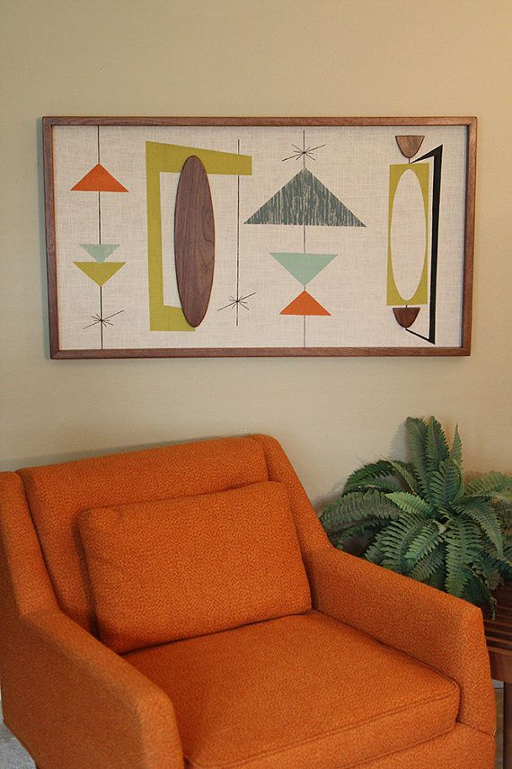 Hey, I found this really awesome Etsy listing at https://www.etsy.com/listing/193136422/mid-century-danish-modern-tiki-witco