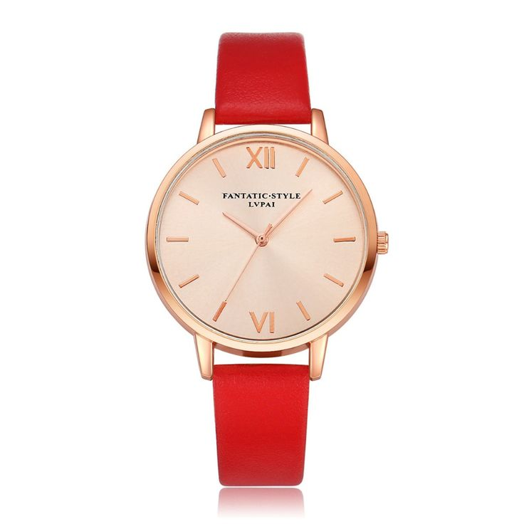 $1.99 (Buy here: https://alitems.com/g/1e8d114494ebda23ff8b16525dc3e8/?i=5&ulp=https%3A%2F%2Fwww.aliexpress.com%2Fitem%2FFashion-Casual-Rose-Gold-Women-Watches-Luxury-Bracelet-Dress-Watch-Leather-High-Quality-Ladies-Quartz-Watch%2F32753212569.html ) Fashion Casual Rose Gold Women Watches Luxury Bracelet Dress Watch Leather High Quality Ladies Quartz Watch Woman Wristwatch  for just $1.99