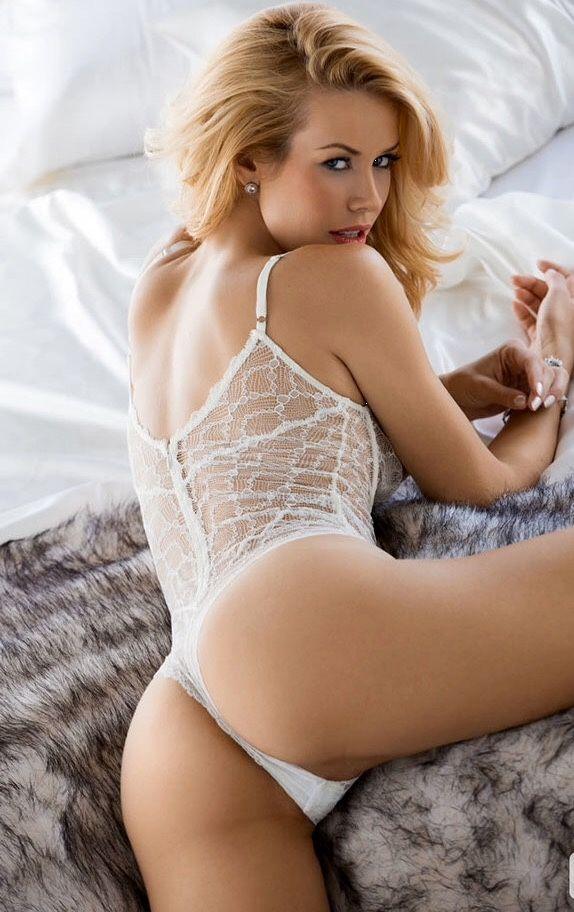 porno-zapredelnie-izvrashenki