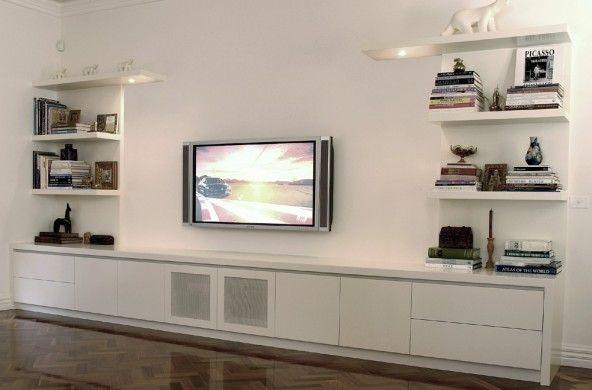 Free Standing Entertainment Units | Lowline TV Entertainment Units | TV stands | Television cabinets | Wall cabinets | Melbourne | Richmond | Kew | Hawthorn | Prahran | South Yarra | Malvern | Elwood | Carlton | Planera