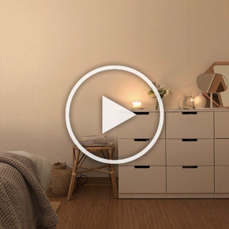 . Korean Bedroom Design   Small Bedroom Ideas For Couples ...
