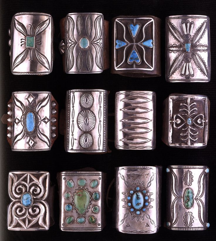 Millicent rogers museum taos new mexico native for Turquoise jewelry taos new mexico