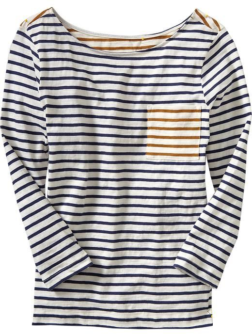 stripes!!