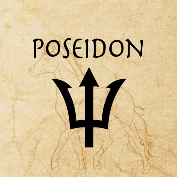 What Is The Symbol For Hades