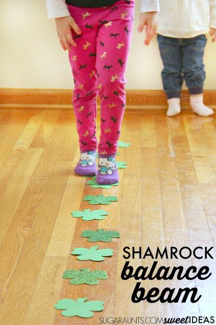 Pencil Grasp Exercise for Thumb Wrap Grasp - Sugar Aunts