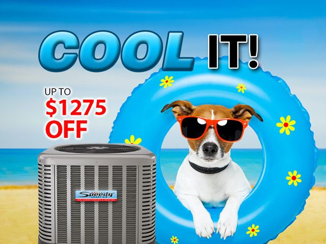 Stay Cool During Florida S Hottest Year On Record In 2020 Air Conditioning Services Ac System Florida Treasure Coast
