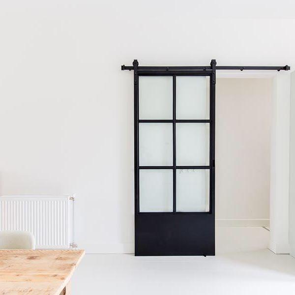 Diy Modular Kitchen: 45+ Modern Modular Kitchen Design You Must See TODAY