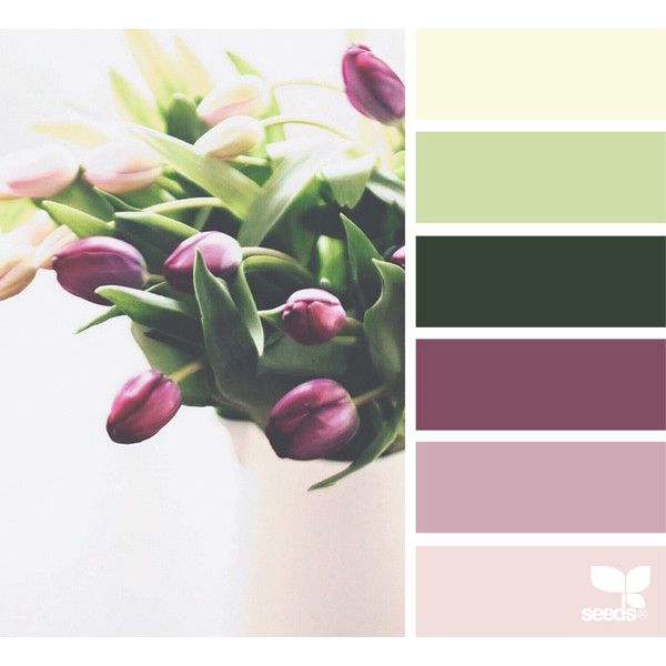 Spring ❤ liked on Polyvore featuring backgrounds