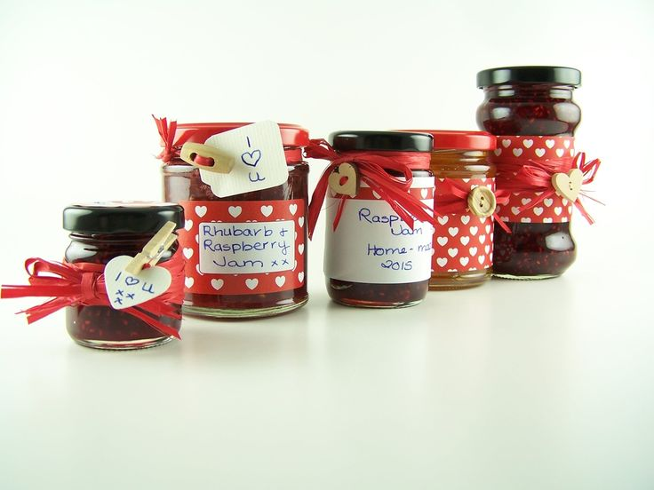 Make sure you have enough jars from lovejars.co.uk ready for all of that lovely marmalade making