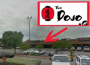 Austin's First Izakaya, The Dojo, to Feature Late-Night Eats, Drinks and Noodles from the 'Ramen Ninja'