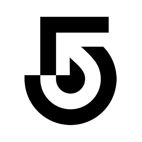 Lance Wyman - Channel 5, WCV-TV Boston, 1971