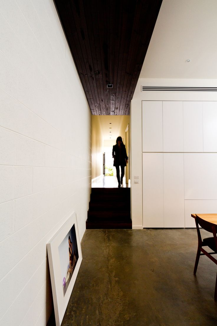 Gallery - Parure House / Architects EAT - 5