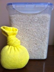 17 Best Ideas About Rice Sock On Pinterest Rice Warmers