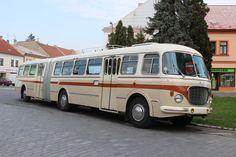 1960 Skoda-706RTOK_Český