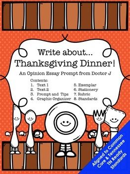 descriptive writing on thanksgiving dinner - thanksgiving dinner even though it was many years ago, i vividly remember my first thanksgiving dinner i was a little kid, no older than the age of seven i flew in that day from ann arbor, michigan, where we had attended a special ceremony honoring my uncle.