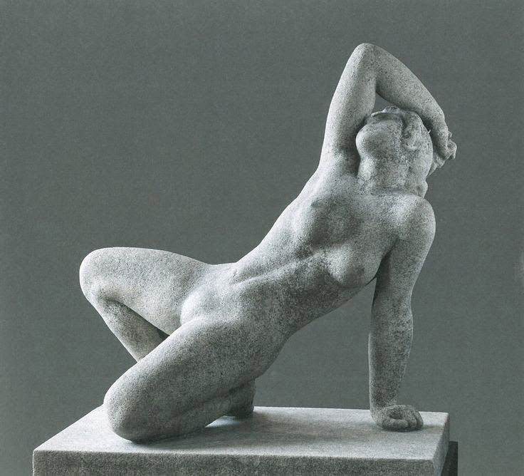 Gerhard Henning (1927)